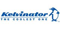 Hitech Air Solutions